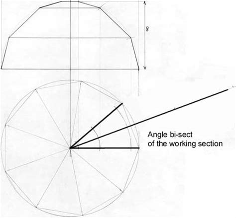 angle section angle section