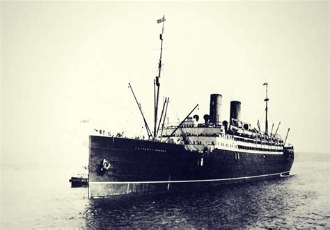 Where Did The Empress Of Ireland Sink the sinking of the empress of ireland 1914 1 012 deaths