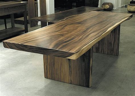 items similar to sale suar wood dining table with sap