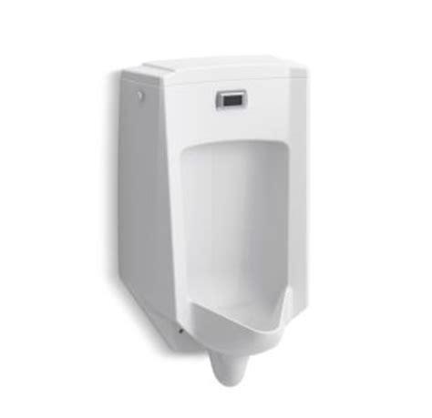 Bardon Plumbing by Faucet K 4991 Et 0 In White By Kohler