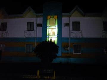 Manequin Shilla 93 miyabe court in balibago angeles city philippines
