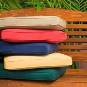 Where Can I Learn Upholstery Care For Patio Furniture Cushions Yard Surfer