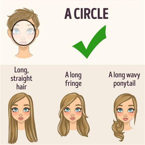 how to find the right hairstyle how to find the right hairstyle hairstyles