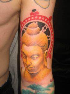 tattoo gallery huntington beach california best tattoo artists in huntington beach top shops studios