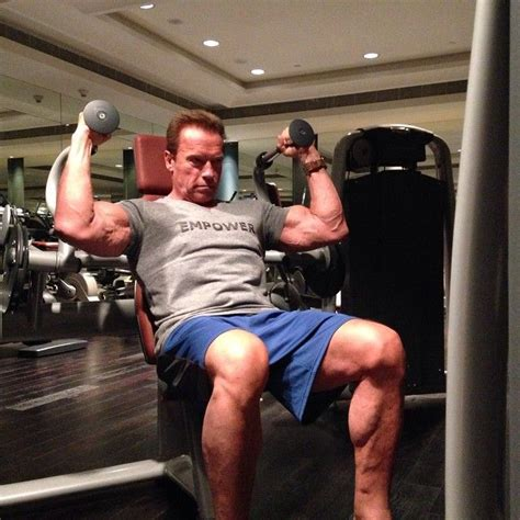 arnold schwarzenegger 5 hrs edited l may be 67 years 87 best images about arnold on sylvester