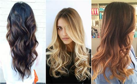 can i out an ombre into mybob how to slay sombre hair dailybeautyhack com