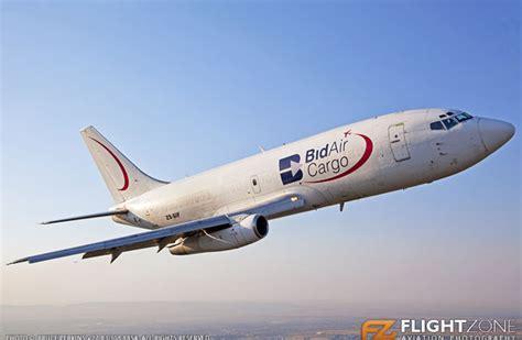bid air boeing 737 zs sif rand airport fagm aca cargo bid air