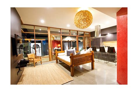 Zen Bedrooms Avis Sticky Rice Villas H 244 Tel Boutique Adelaide