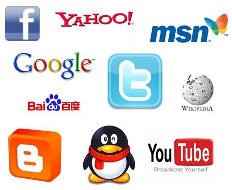 imagenes de paginas web animadas curso internet corpoempresarial
