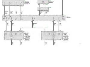 bmw e53 wiring diagrams