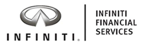 infiniti financial service infiniti financial services