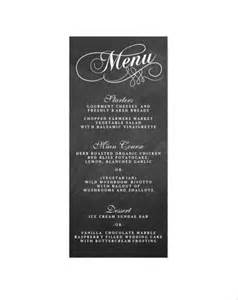 chalkboard menu template chalkboard menu templates 36 free psd eps format