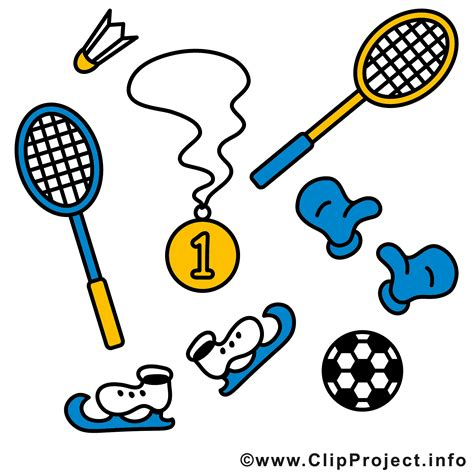 clipart sport sport clipart free