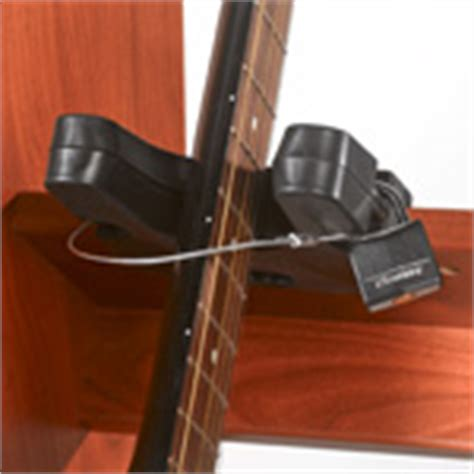 Wenger Guitar Rack by Guitar Rack Wenger Corporation