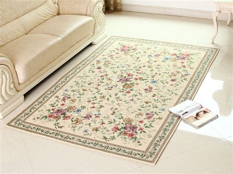 Country Style Area Rugs Country Area Rugs Home Design Ideas