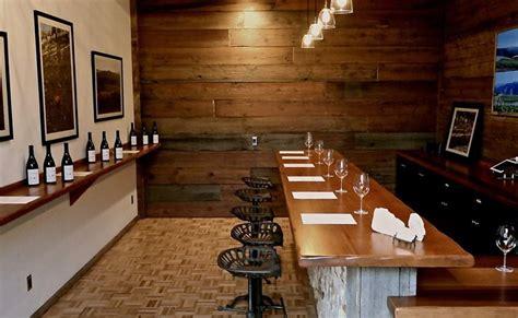 tasting room wine tasting room riviera wines exclusive european wines