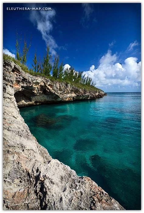 i want an island so ridiculously massive that a family of four 14 best images about eleuthera on pinterest the bahamas