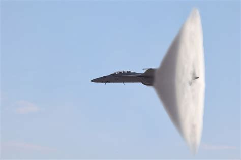 the sound barrier wikipedia the free encyclopedia f 18 superhornet approaching speeds to break the sound