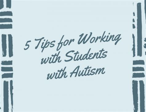 7 Tips On Working With Autistic by Sign Language Flash Cards Speech And Language