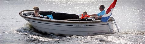 boten winkel rotterdam donkers watersport