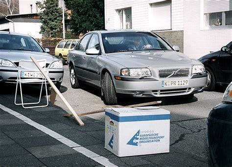 auto privat finanzierung ohne bank urteil privat aufgestellte halteverbotsschilder ohne