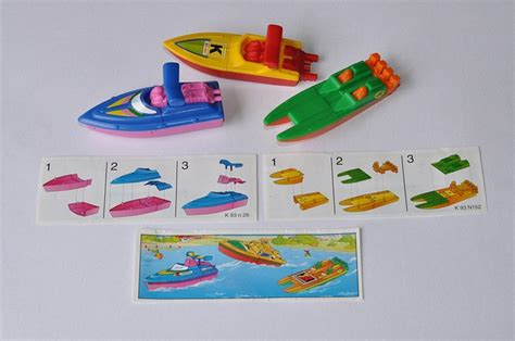 toy boat store toy toys boat toy boat speed boat plastic toy