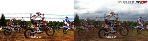 when is the next motocross race yebis 2 revs up optical effects on next generation racing