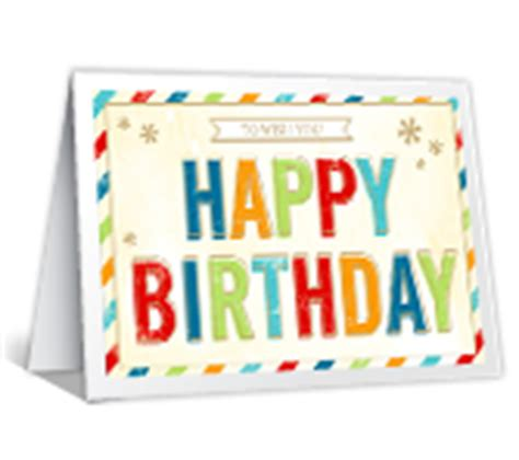 free printable birthday cards you can add photos birthday cards personalize and print at blue mountain