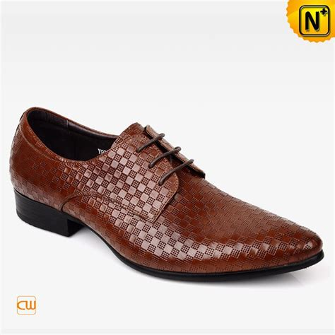 oxford dress shoes for blue leather oxford dress shoes for cw762082