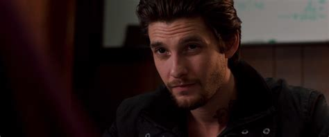 by the gun official trailer 1 2014 leighton meester ben barnes by the gun movie 2014 movie and tv screencaps by the gun
