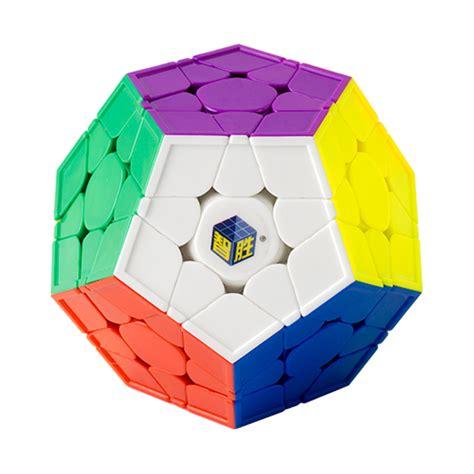 Yuxin Megaminx yuxin megaminx speedcube f 246 r 89 kr cuboss se