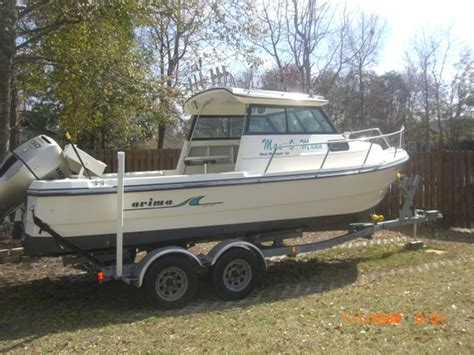 boats for sale by owner ma 21 searanger ht for sale page 2 arima boat owners group