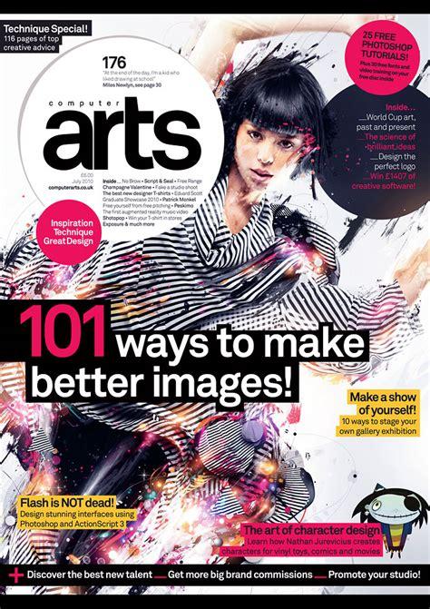 design magazine art illustrations by rik oosterbroek showme design