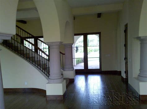 interior house painting tustin we paint orange county interior residential painting interior house painting