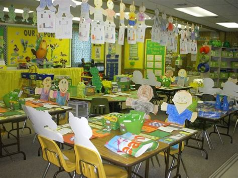 themes for open house at schools 15 best images about open house ideas on pinterest who