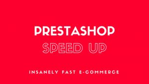 Make Fast While Meeting Insanely by Ecommerce Platforms Canonicalized