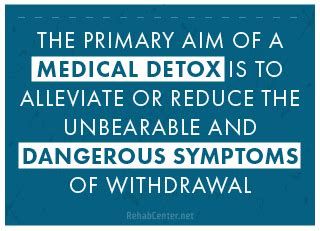 Cold Turkey Suboxone Detox by The Dangers Of Quitting Opiates Cold Turkey