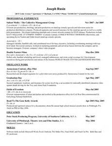 Best Buy Resume Examples by Line Cook Duties Resume