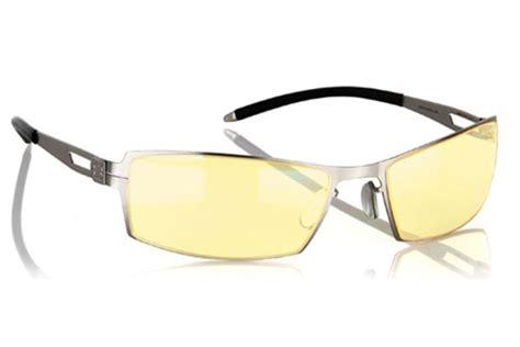 gunnar optiks sheadog computer eyeglasses go optic