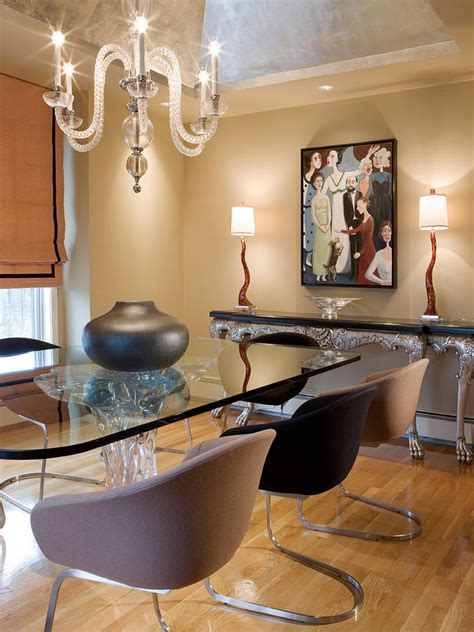 dining room sconces lighting tips for every room hgtv