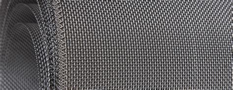stainless steel wire mesh the leaders in stainless