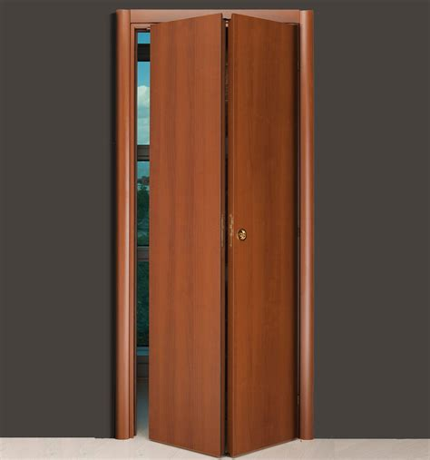 porte salvaspazio per interni porte salvaspazio ispra