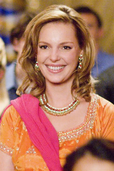 Makeup Lesson Katherine Heigls Look by 69 Best 27 Dresses Images On Marsden