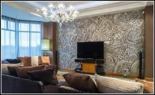 wohnzimmer tapete ideen wohnzimmer tapete ideen haus design ideen