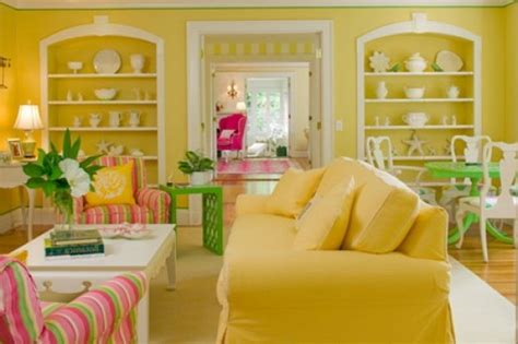 home colour selection interior colour selection for home home design and style