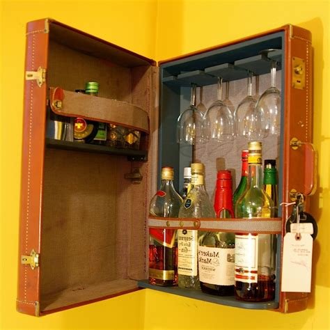 locking wine display cabinet locking liquor cabinet hickory shot glass display case