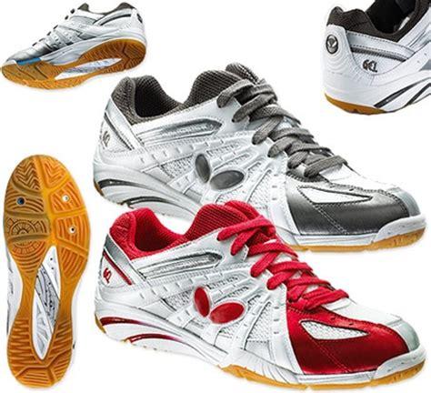butterfly tennis tavolo scarpe butterfly energy 1 o 3 tennis tavolo
