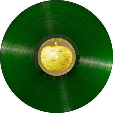 colored vinyl colored vinyl colored vinyl records colored vinyl html