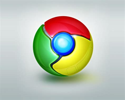 background themes of google chrome google chrome desktop backgrounds