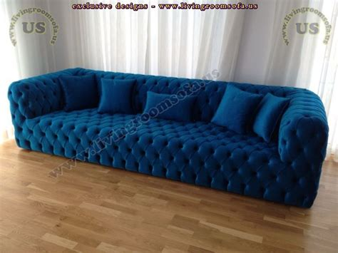 quilted sofa 15 best design decorative quilted modern chesterfield